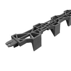 Listwa dystansowa pod zbrojenie - 40 mm - PALETA