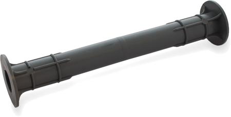 Rurka szalunkowa 24 cm - 100 sztuk